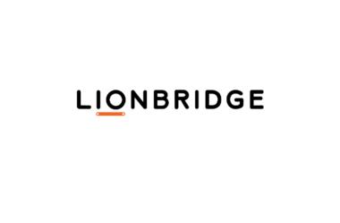 Lionbridge – Qualidade de Mapas Online