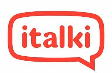 Como ser Professor no Italki