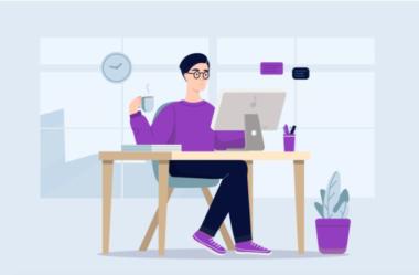 Como Trabalhar Home Office em 2020 – Guia Completo