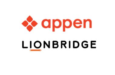 Posso trabalhar na Appen e Lionbridge ao mesmo tempo?