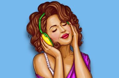 Como Ganhar Dinheiro com suas Playlists no Spotify