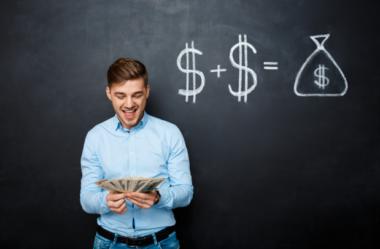11 Formas de Como Ganhar Dinheiro na Internet Agora!