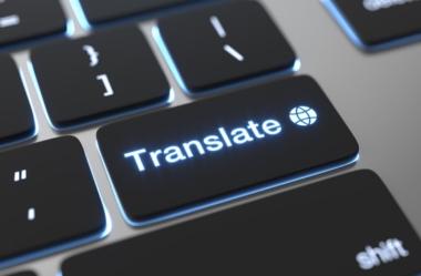 Como Trabalhar como Tradutor de Idiomas Online