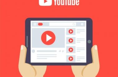Aprenda a Ganhar Dinheiro na Internet com Vídeos Sem Aparecer