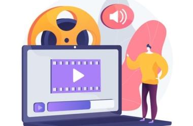 Como ganhar dinheiro no Youtube: 9 regras fáceis