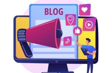 Ganhar dinheiro com blog: 10 formas que funcionam