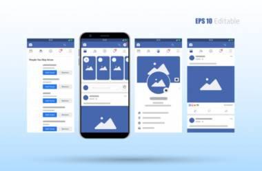 Ganhar dinheiro no Facebook: passo a passo completo