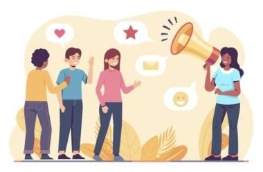Marketing de afiliados: o que é e como funciona?
