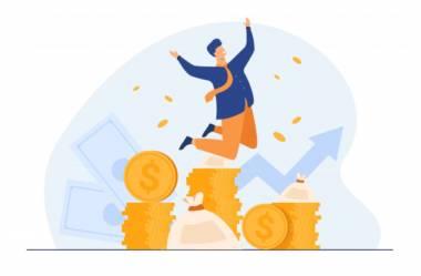 Como economizar dinheiro: 30 estratégias infalíveis