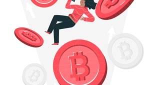 como investir em criptomoedas