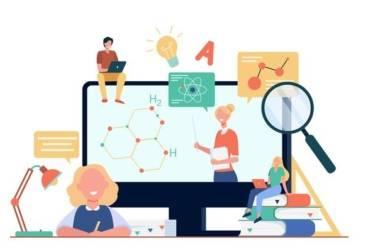 Home office: 19 ideias para iniciar hoje mesmo!