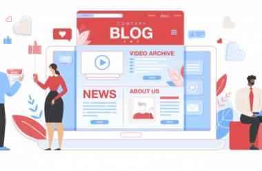 Marketing de conteúdo: tudo o que você precisa saber!